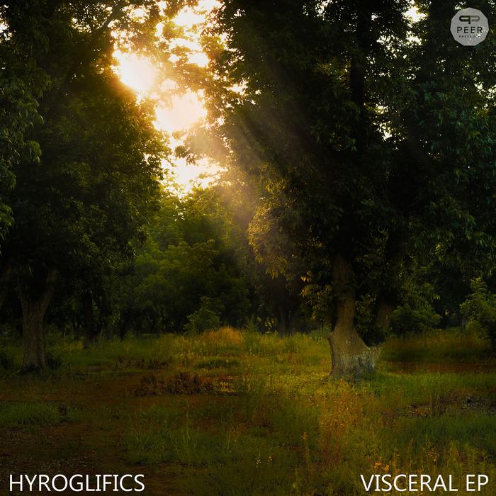 hyroglifics