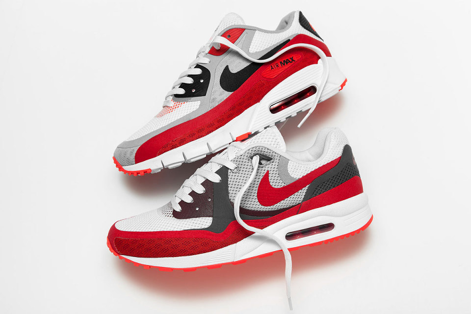 nike-air-max-barefoot-pack-1-960x640
