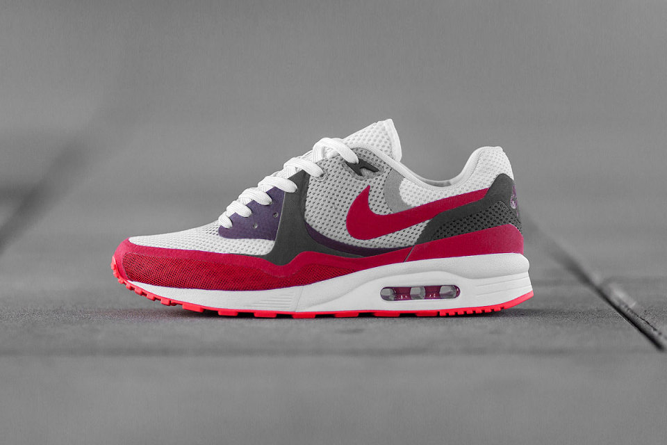 nike-air-max-barefoot-pack-5-960x640