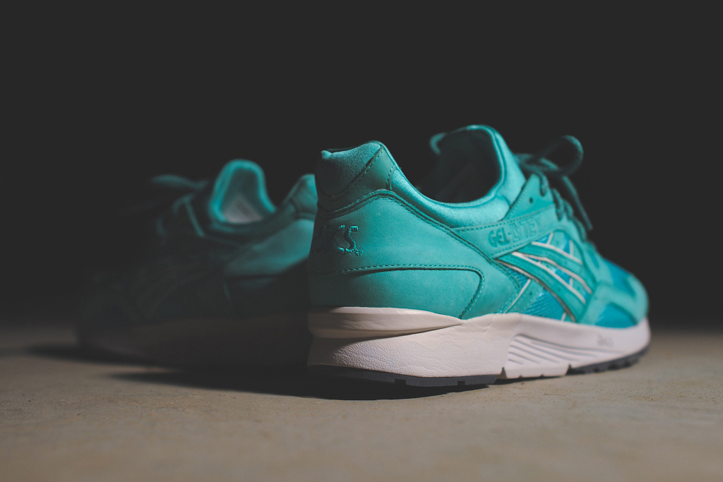 ronnie-fieg-x-asics-gel-lyte-v-mint-leaf-cove-1