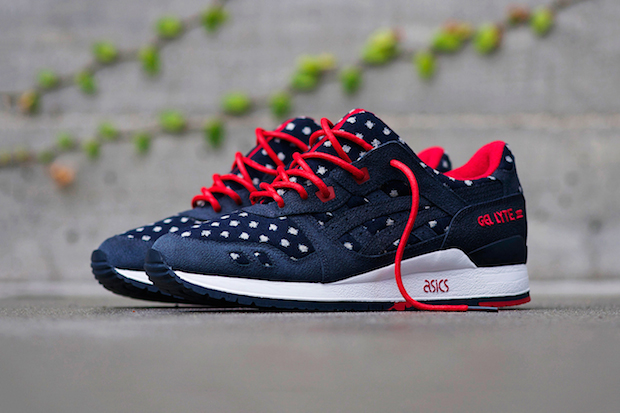 bait-x-asics-gel-lyte-iii-basics-model-003-nippon-blues-01