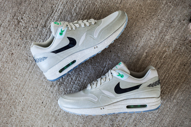 clot_nike_air_max_1_kiss_of_death_1