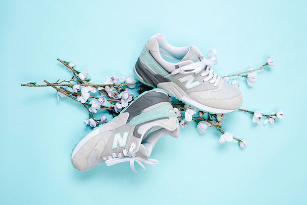 new-balance-ml999-cherry-blossom-pack-3