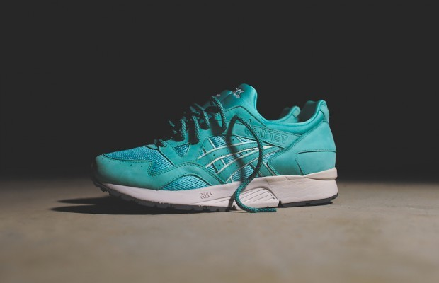 ronnie-fieg-x-asics-gel-lyte-v-mint-leaf-cove-4-620x400
