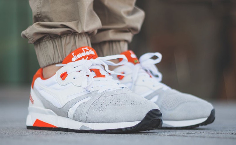 diadora-n9000-grey-toe-2