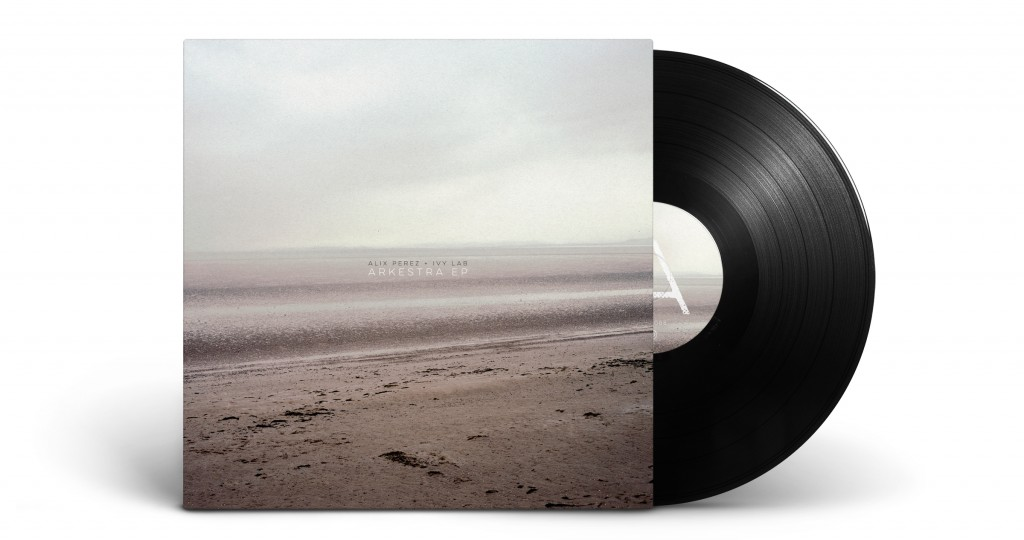 CRIT088_Vinyl_mock