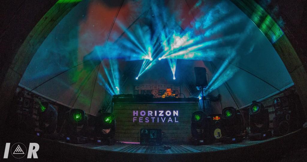 20160315-Horizons Festival 2016 (Road Trip) 476