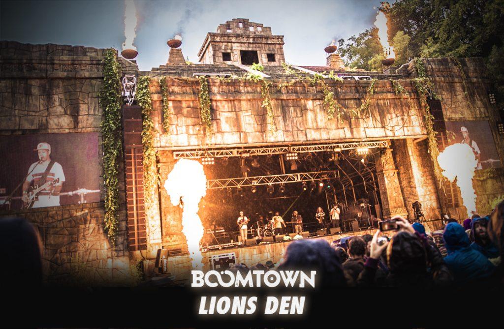 IR_Boomtown