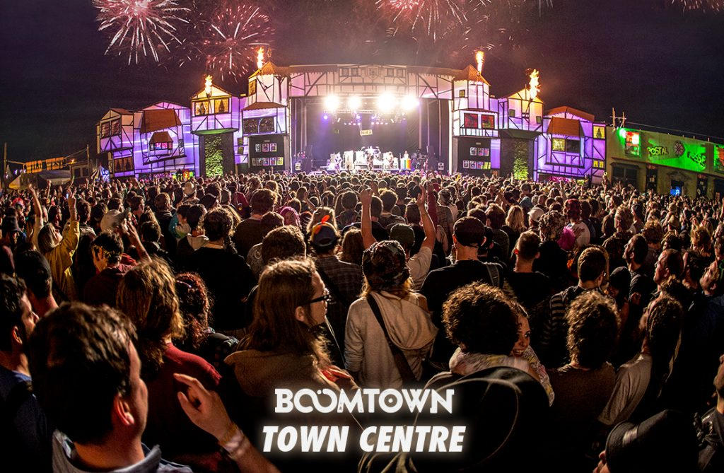 boomtowntowncentre