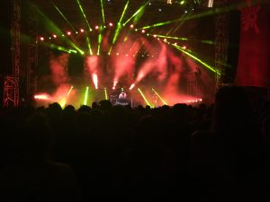 opening-concert-5