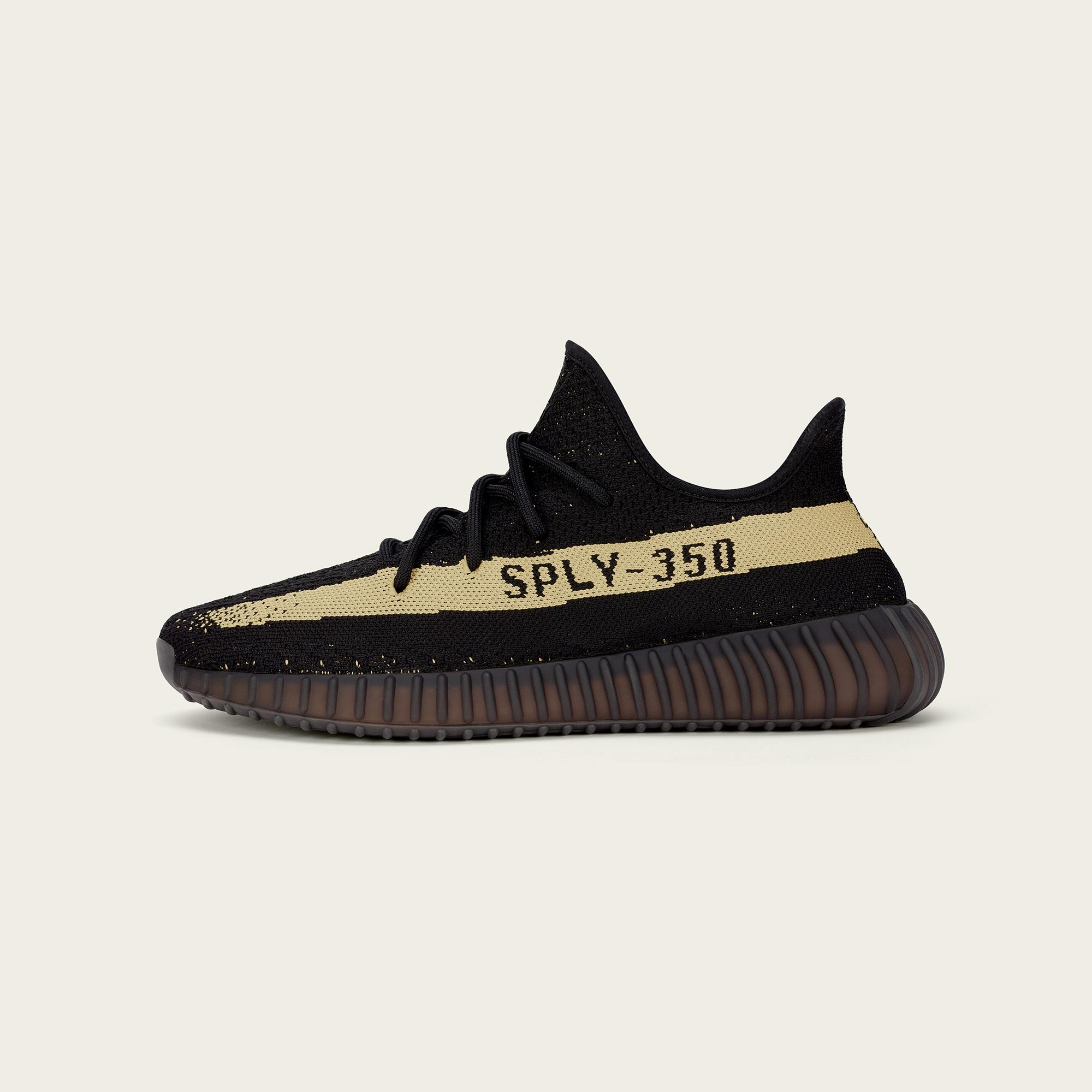 Adidas Originals x Kanye West Yeezy Boost 350 V2  10e006d72