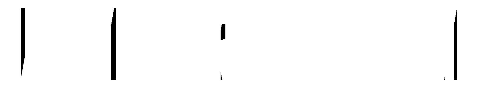 In Reach Magazine