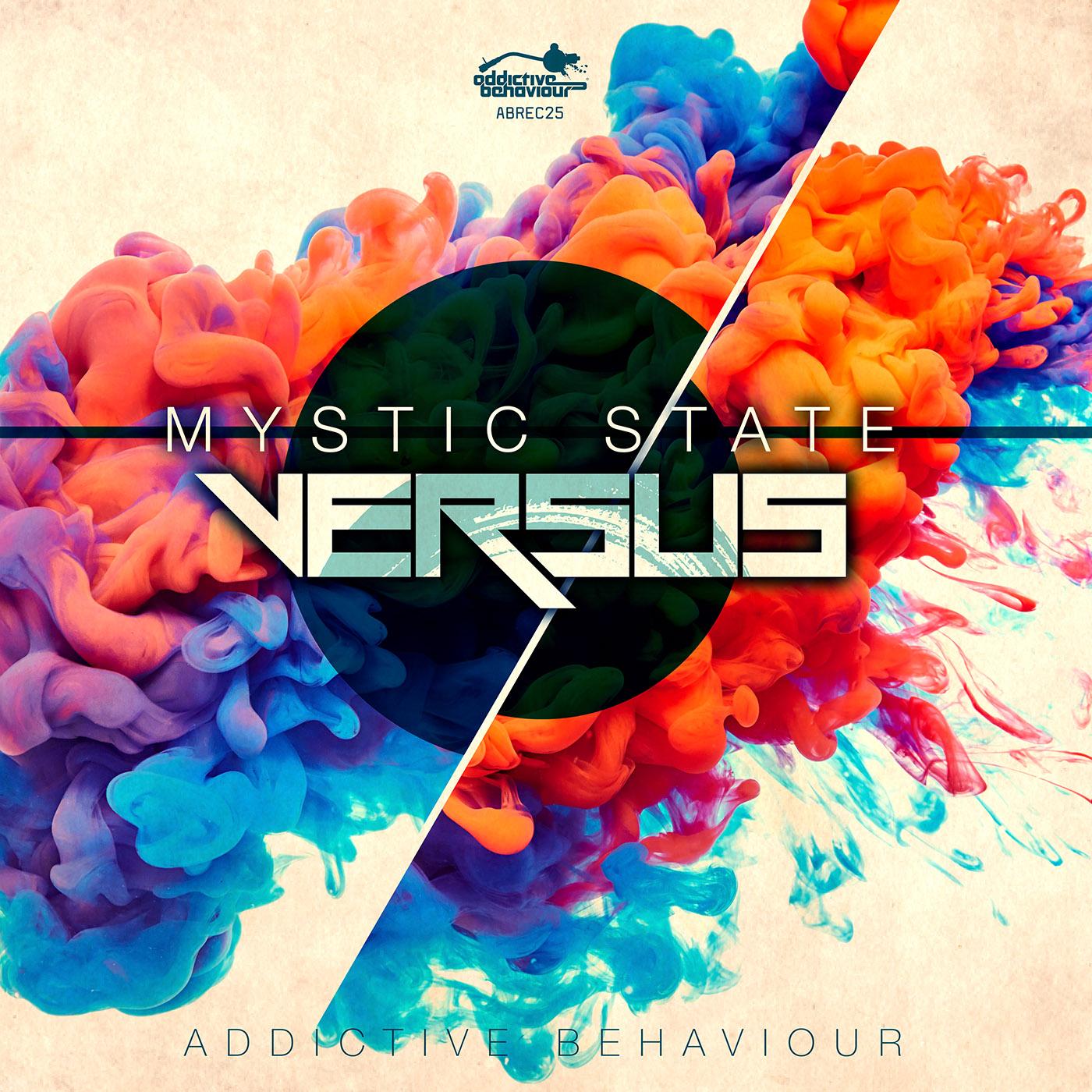 abrec025 mystic state