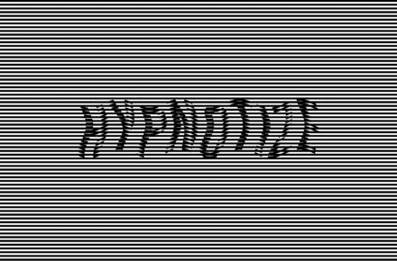 Monty Hypnotize EP