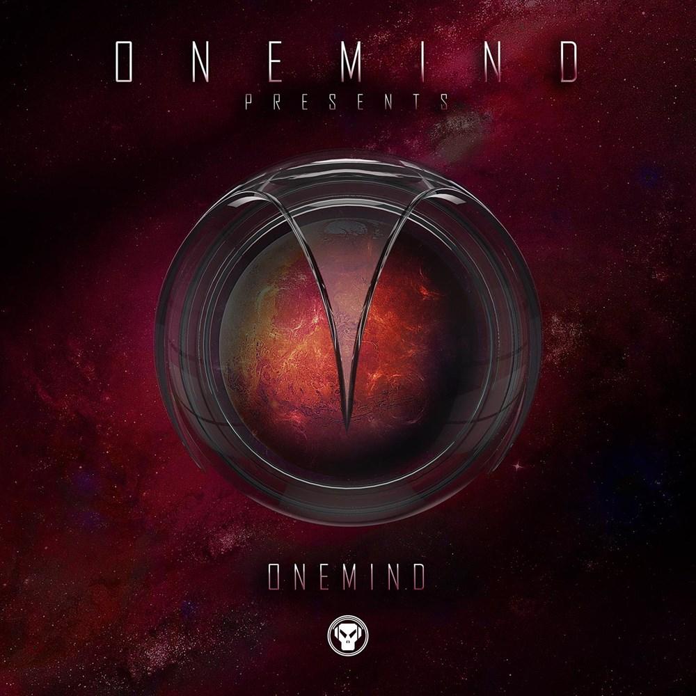 ONEMIND PRESENTS : 'ONEMIND' (METALP011) | In Reach Magazine