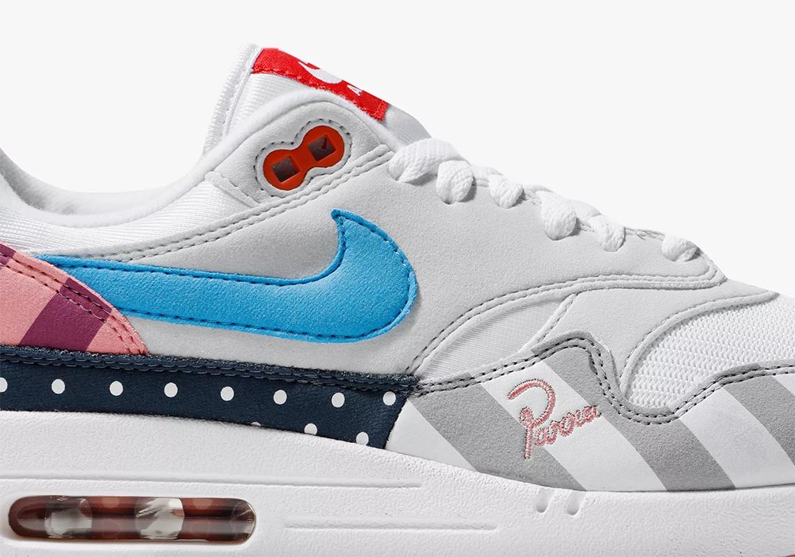 f627e4c0c559db Crepe Check – Parra X Nike AM1