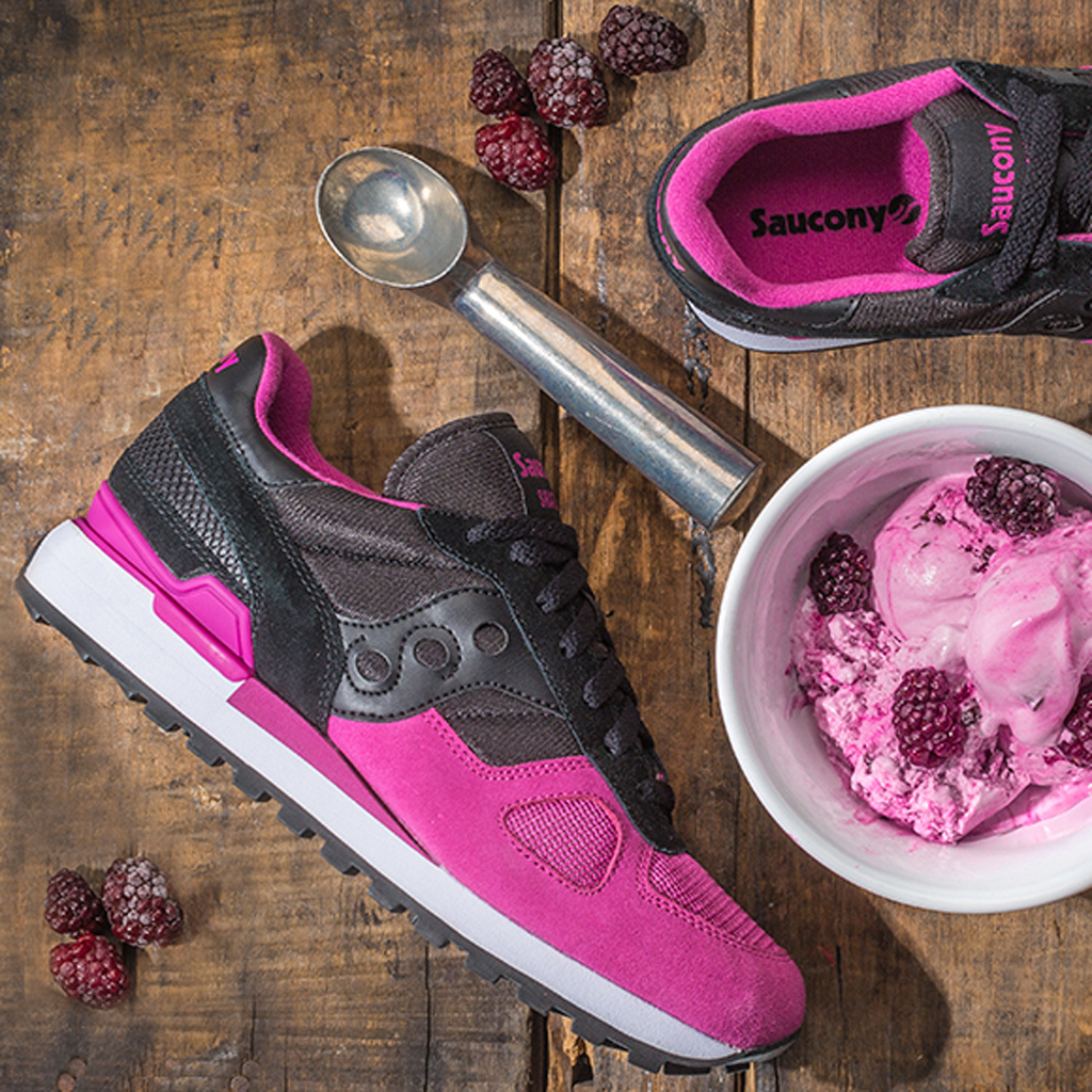 saucony-originals-cavity-pack-4