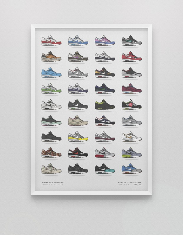 AirMax1-Collection-Port