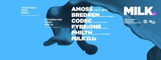 Milk 6.3.15 (2)