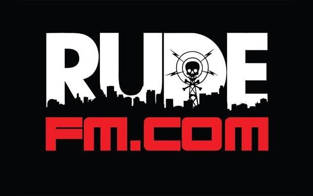rude_fm_crop(1)