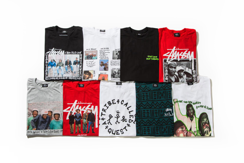 a-tribe-called-quest-stussy-capsule-collection-2015-011