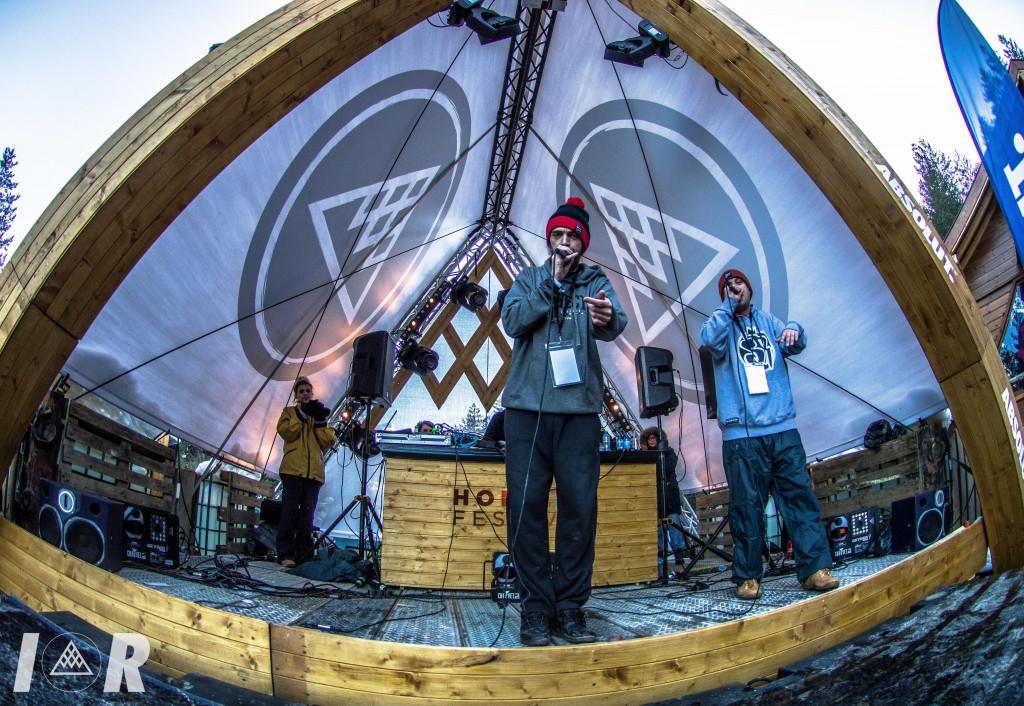 20160317-Horizons Festival 2016 (Road Trip) 862