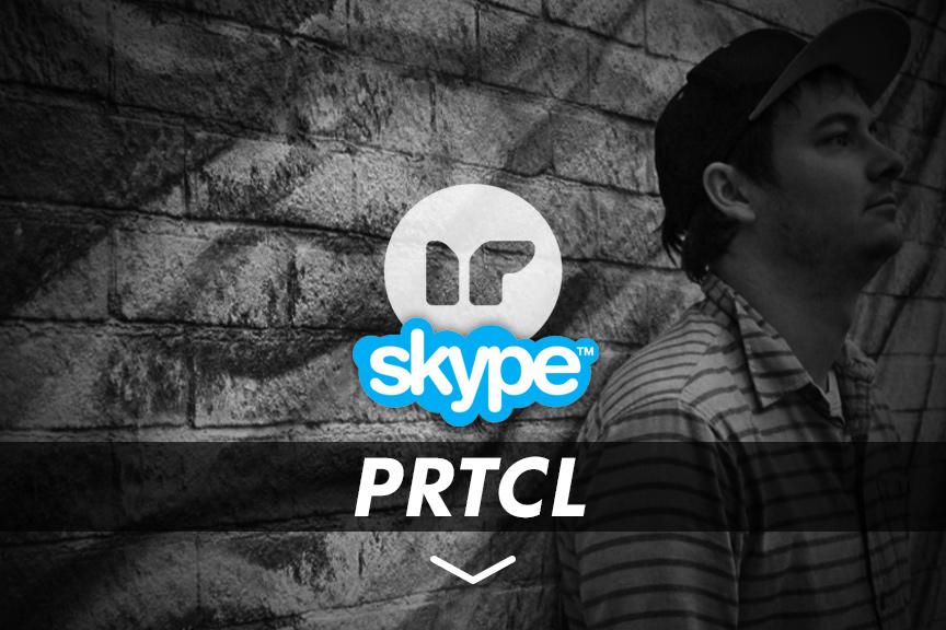 IR_Skype_PRTCL