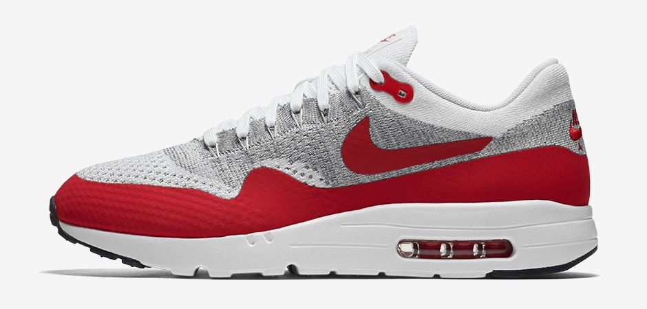 new arrival 626a9 646ab NIKE AIR MAX 1 ULTRA FLYKNIT   In Reach Magazine