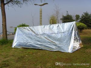 first-aid-survival-emergency-tents-pet-aluminized