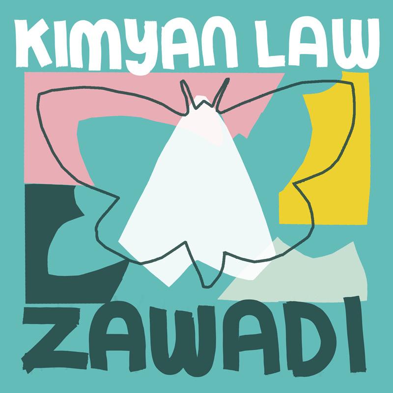 kimyan-law-zawadi-lp-800px-web